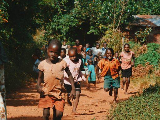 AMSAI Haiti