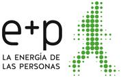 Energía + Personas