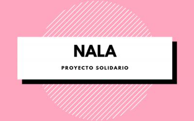 Proyecto NALA