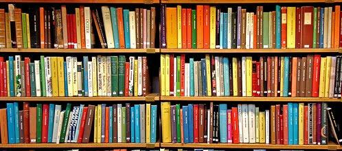 Guias002_Bibliotecas