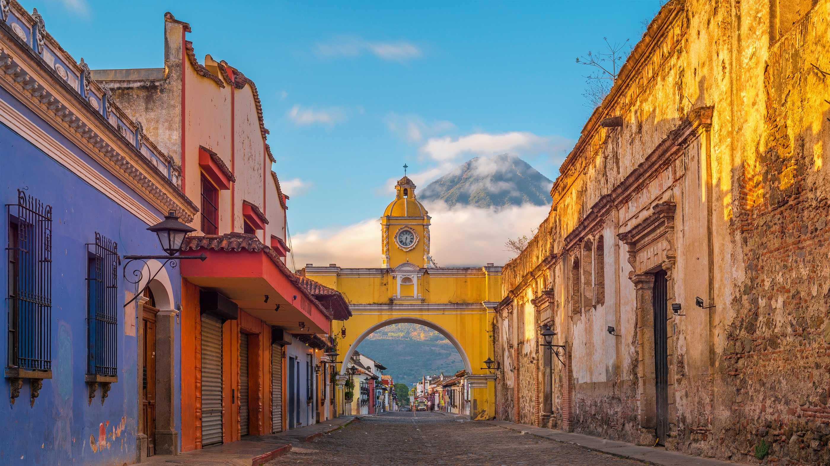 gt_gua_los_colores_de_guatemala